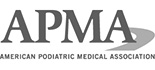 American Podiatric Medical Association